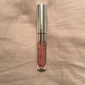Mini Kylie Cosmetics Matte Lipstick in One Wish